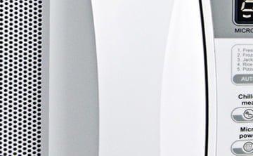 bion-microwave