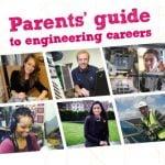 nov-parents-leaflet-1