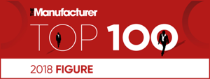 Manufacturer-Top-100-300x113